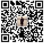 杭州书法高考培训班的微信号