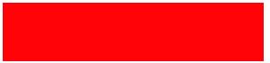 杭州书法高考培训班_杭州望崖阁2018-2019年高考书法培训班招生简章