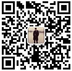 杭州书法高考培训班咨询微信二维码